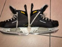 Patins Bauer 140 Taille 32