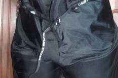 culotte easton S3 stealth
