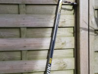 Crosse Jr NEUVE Bauer Supreme 180 right