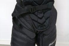 culotte gardien BAUER – enfant U11-U13 – très bon état