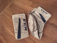 Ccm gants