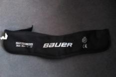 Protége Cou Bauer