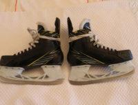 Patins de hockey CCM Tacks 3092 Junior taille 38