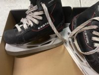 Patins Easton Y12 (30)